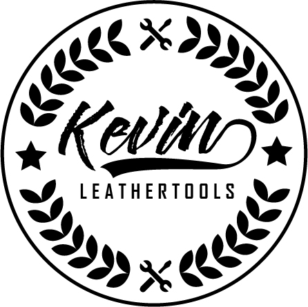 Kevin Lee Tools