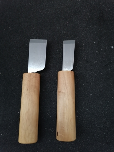 KL cutting knife 32&20mm